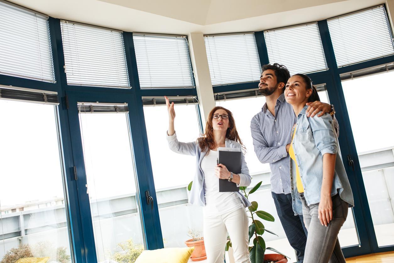 5 Ways To Maximize Your Rental Property's Profit