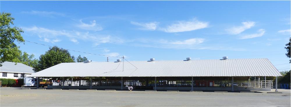 Tehama Fairgrounds.jpg