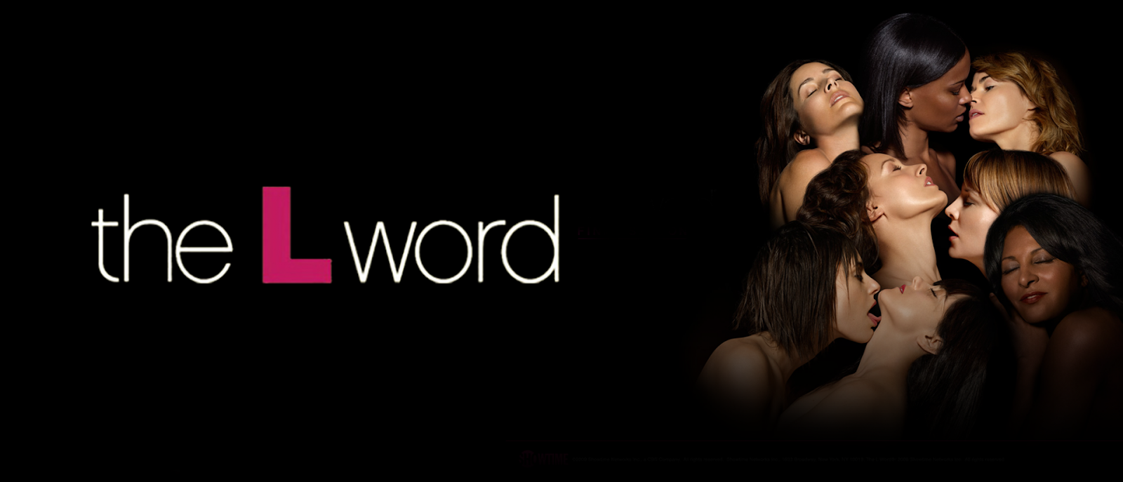 The L Word on Showmax