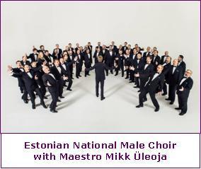 Estonian Choir for release.jpg
