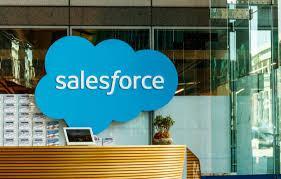 salesforce [ walter ].jpg