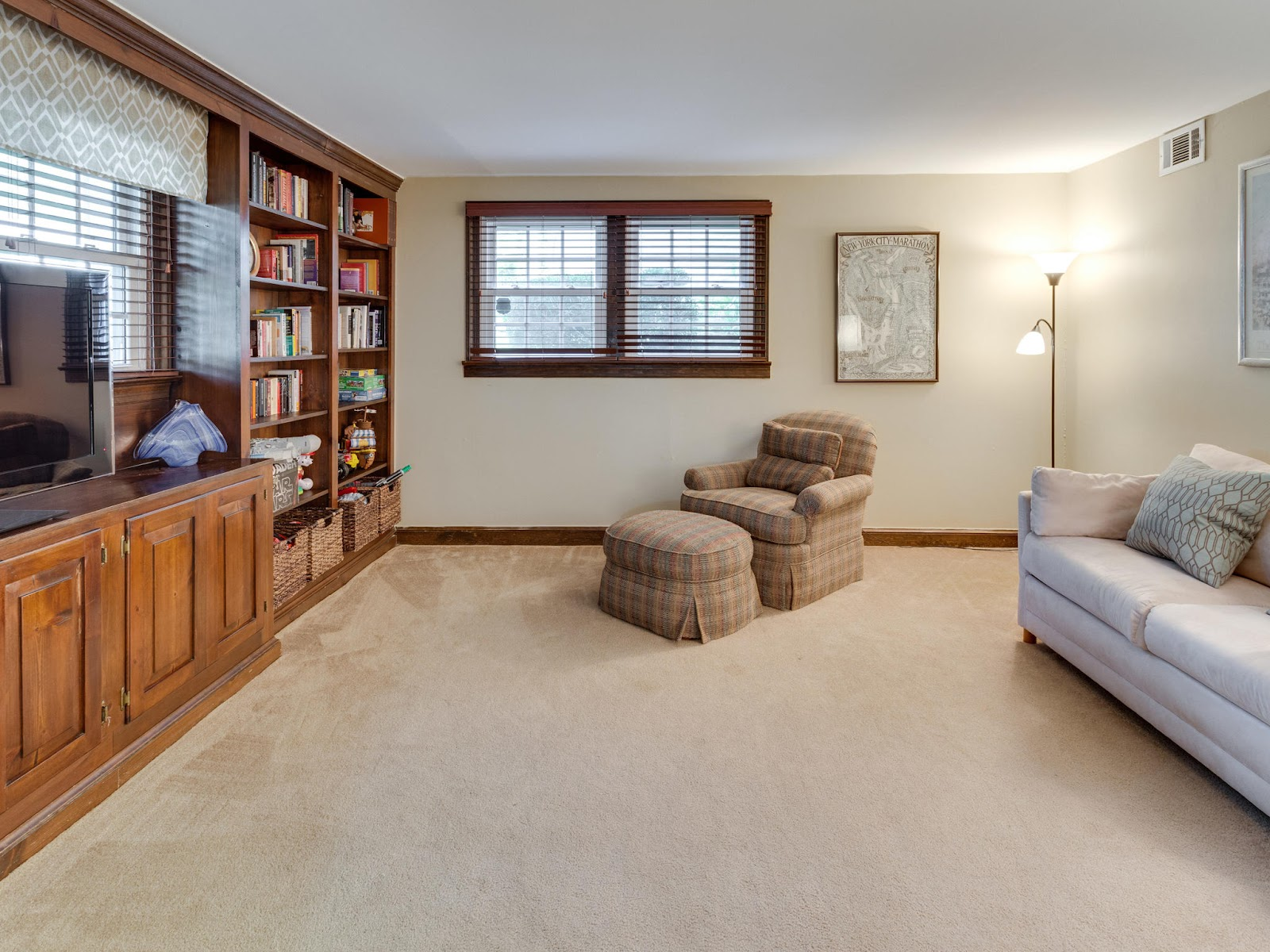 3614 Old Post Rd Fairfax VA-MLS_Size-041-23-Recreation Room-2048x1536-72dpi.jpg
