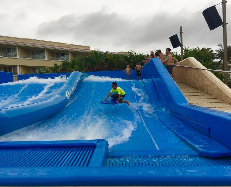 E:\pICTURES\flowrider 2.jpg