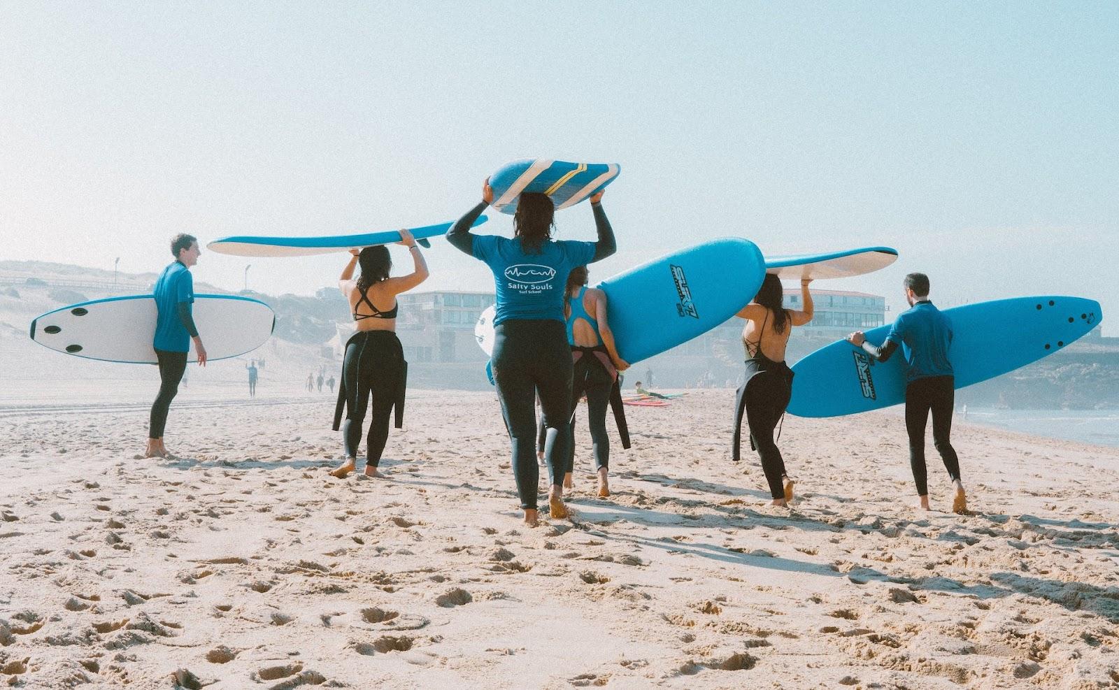 kauai-surf