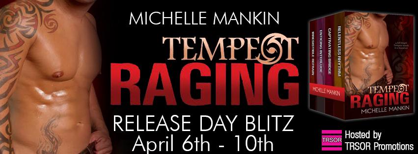 tempest raging release day blitz.jpg
