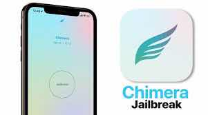 Install jailbreak Chimera 12 To 12.4