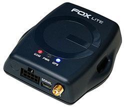 Fox Lite