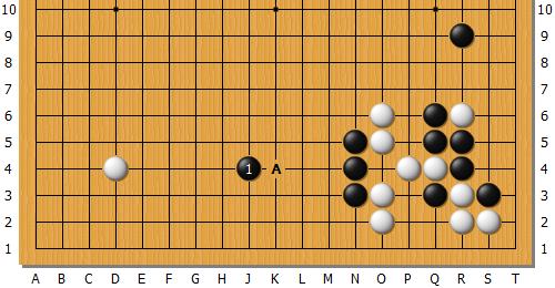 Kisei_6_6.png