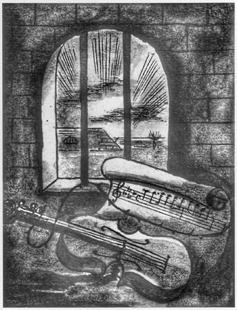 violin and sheet of music behind prison bars-01.jpeg