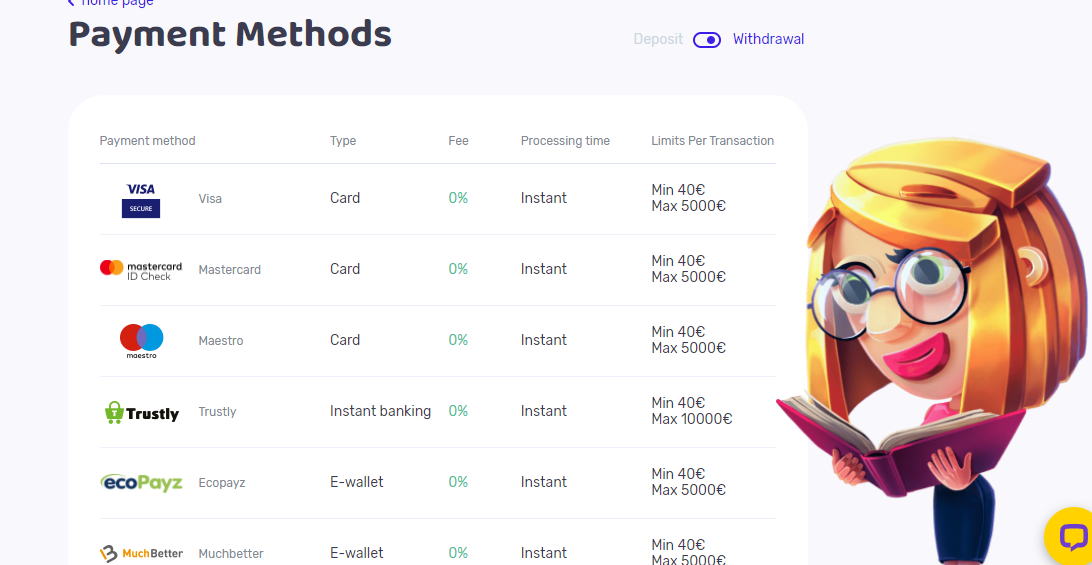 payment-methods-emojino-casino
