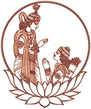 Bhagavan Sri Sathya Sai Baba - Bhagavad Gita - Chapter 15