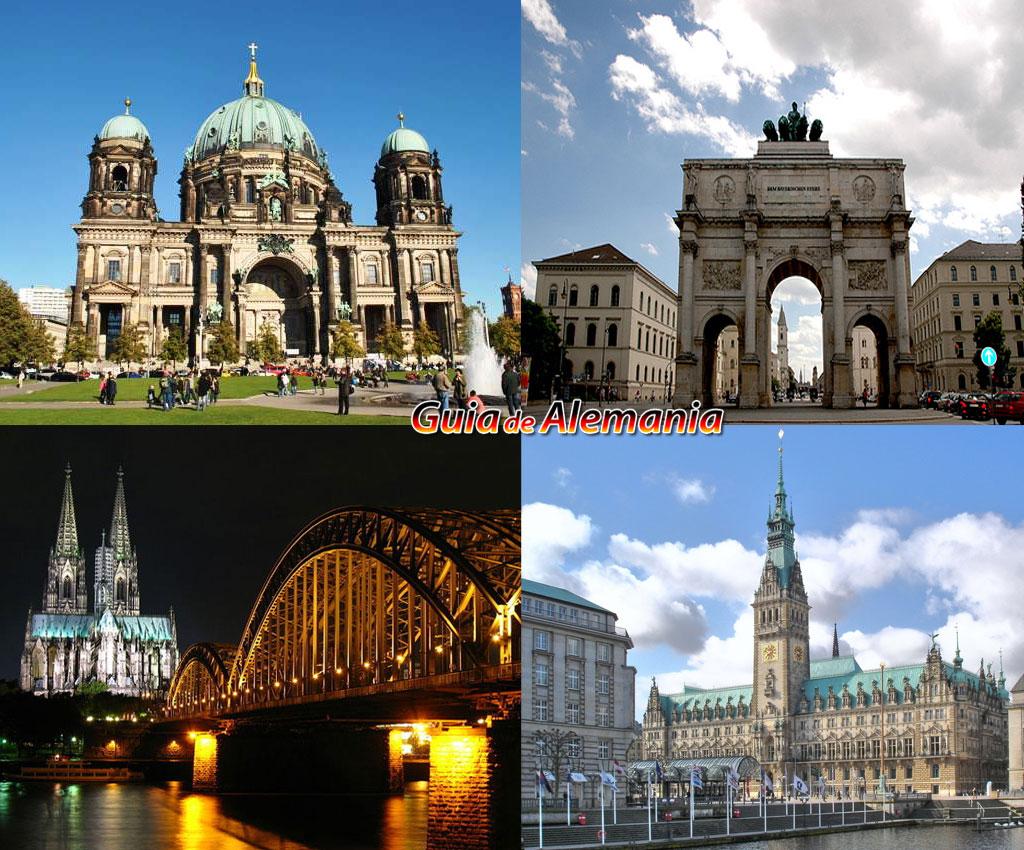 Sitios-turisticos-mas-importantes-de-Alemania.jpg