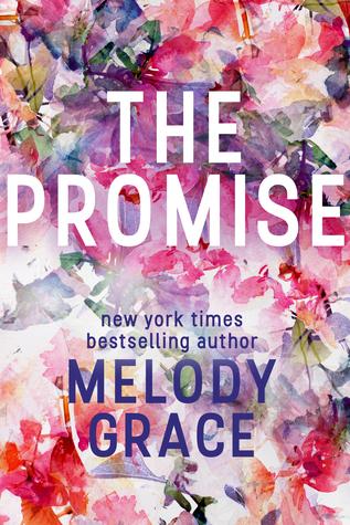 the Promise.jpg