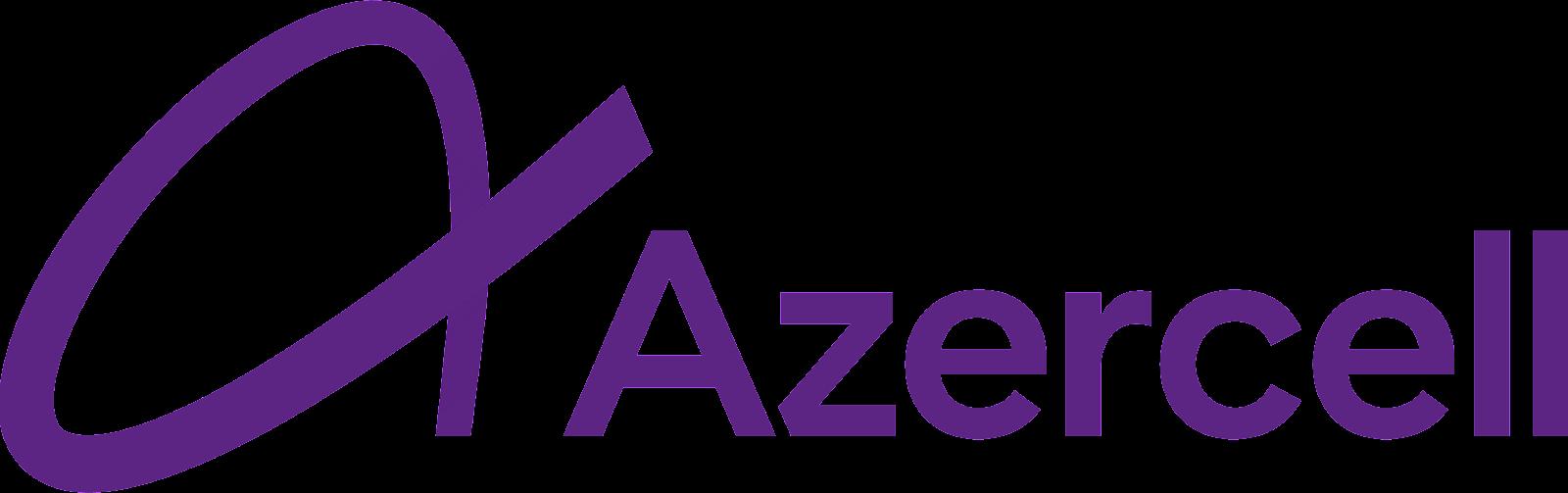Caring for the Azerbaijan Community