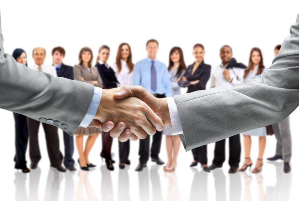 Công ty cung ứng lao động uy tín tại Vũng Tàu.