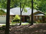 Columbus/Fortson, GA ServantCARE home