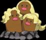 HairyDoowy ou la pilosité dans l'univers Pokémon 0OauTN-sxJOUAgVu_pJmjLxWD5zqCXnWykQCGa8EYvPOejS_cMxwlcpSoi7AwDs-acXKV_WxorrTRFiT18-rlPoibiZrASTbBBdlA7ib4vhOjGwkkI0KHmB5RNhNQ3zzQXC5zzFo