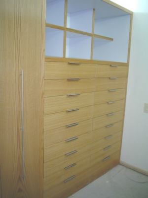 closet-madera-sencillo