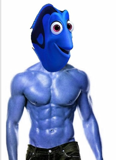 Dory 3.png