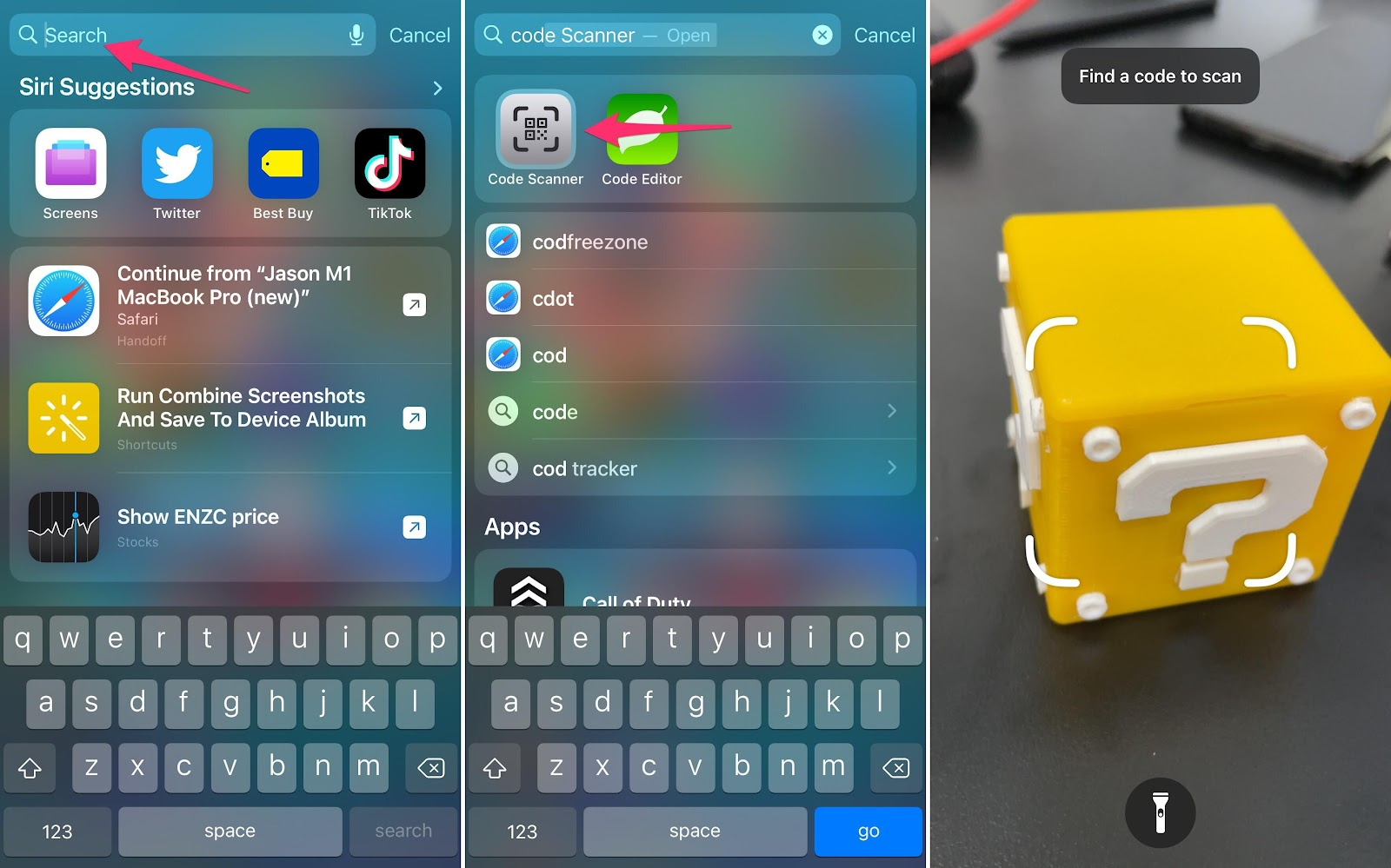 code-scanner-iphone