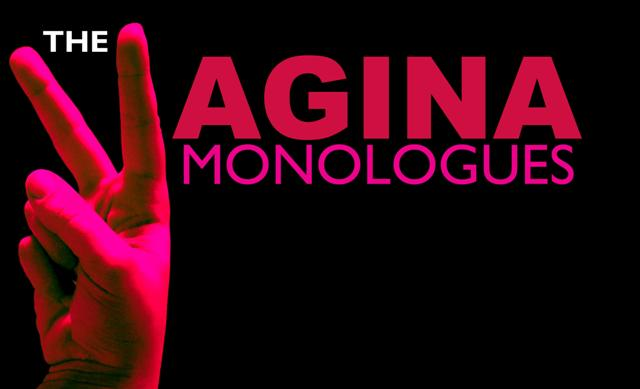 Right! against vagina monologues