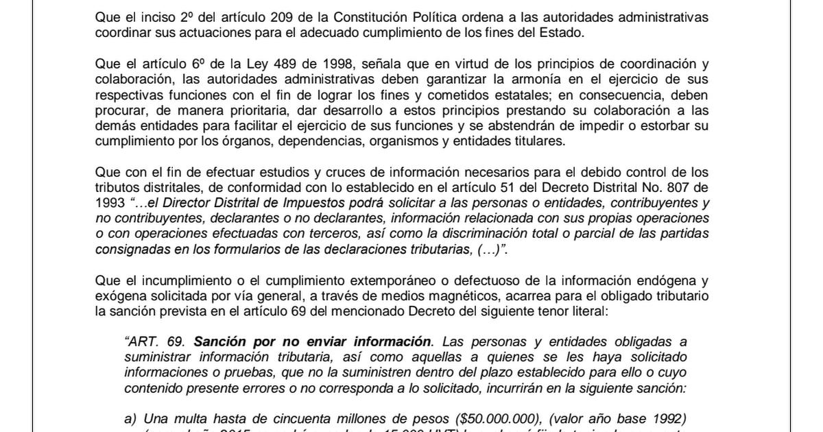 RESOLUCIÓN RELACIONADO CON EL IMPUESTO PREDIAL UNIFICADO Y DE VEHÍCULOS AUTOMOTORES.pdf