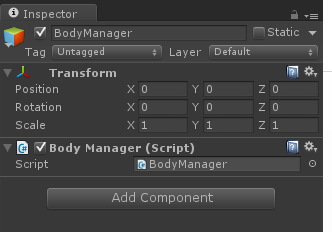 BodyManagerInspector
