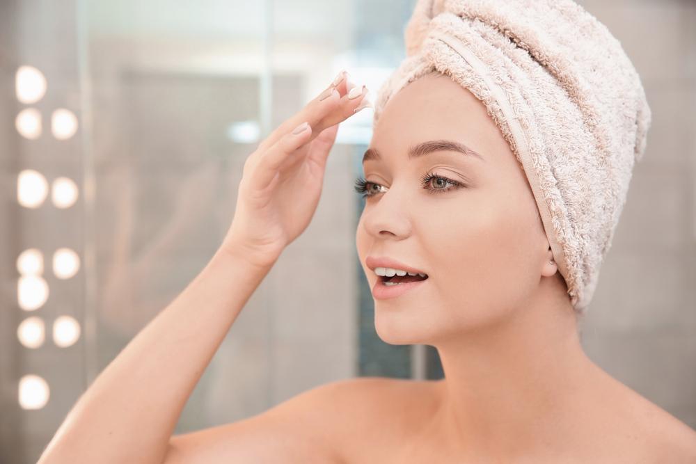 Hấp tóc collagen
