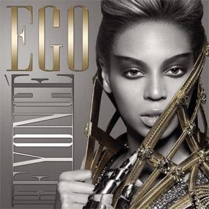 Download lagu beyonce ego.