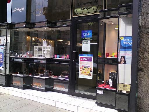 Bureau de tabac ouvert pres de chez moi: beau inspiration bureau de