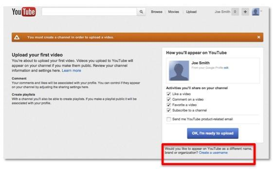 http://aftermarketerclub.com/blog/wp-content/uploads/2012/04/YouTube-Channel-Setup-3.jpg