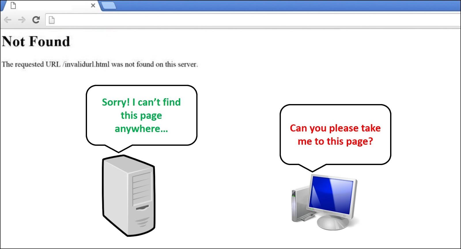 404_final_image_1.jpg