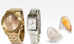 Como vender suas jóias e relógios com segurança – Compro ouro no RJ – (21)  2545-0521 / 97148-1714