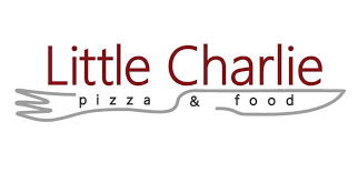 Little Charlie - Pizza & Food