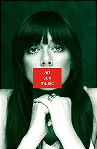 Image result for art sex music cosey fanni tutti faber