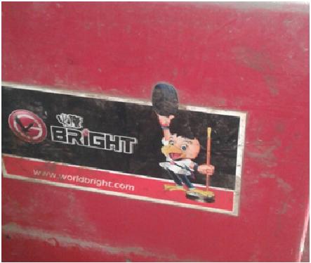 Địa chỉ bán máy ra vào lốp tại Sài Gòn