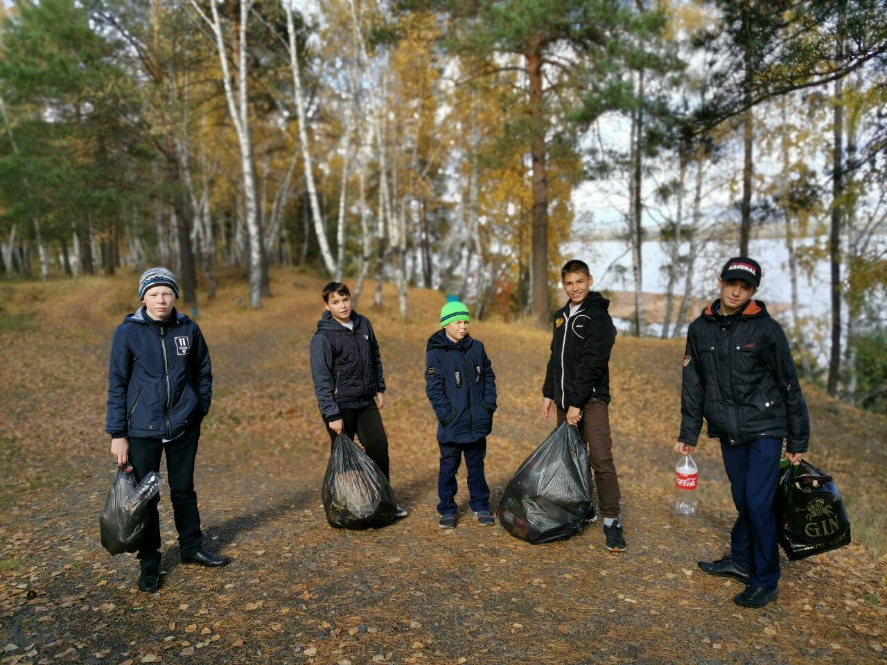 E:local_trashСАЙТ ШКОЛЫ2019-2020 у.гСентябрьЭкологический марафон 23.0914.jpg