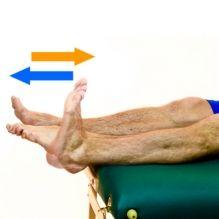 best orthopedic doctor in Mumbai 8 best exercises  to reduce pain