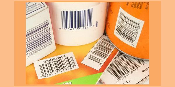 Nếu sản phẩm của bạn được phân phối tại các siêu thị hoặc xuất khẩu sang nước ngoài, việc đăng ký mã số mã vạch là điều phải thực hiện