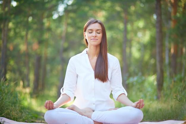 What Changes Will Happen to You If You Meditate Daily - Scientific Research