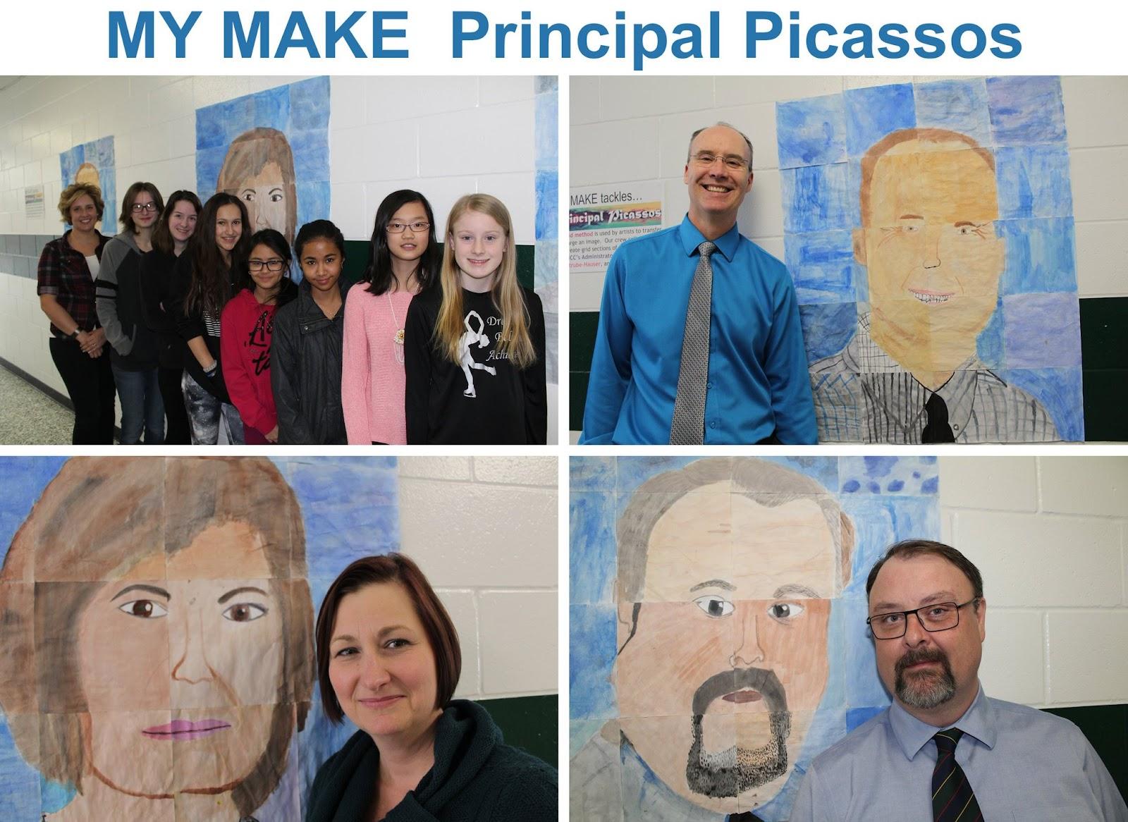Principal Picassos.jpg