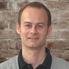 Andreas.jpg