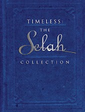 Timeless: The Selah Music Collection