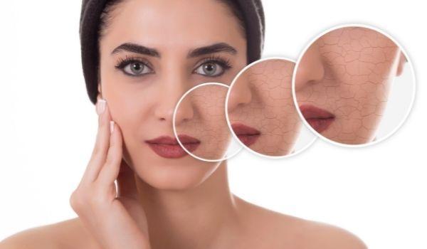 Magical Beauty Tips