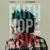 Faith (feat. Conscience)