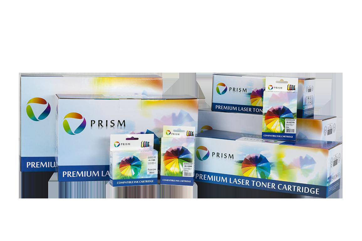 Prism-13.png