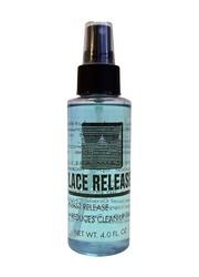 Lace Release 4.0 oz