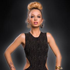 http://vh1.mtvnimages.com/uri/mgid:file:gsp:entertainment-assets:/vh1/shows/love-and-hip-hop-new-york/cast/season-7/mariahlynn.jpg?quality=0.85&width=274&height=274&crop=true