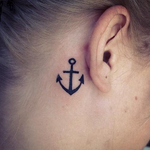 tatuaje-ancla.jpg