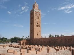 D:\Pictures\kotubia marrakech.bmp